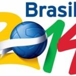 Ponturi pariuri Campionatul Mondial Brazilia 2014